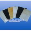氟橡胶玻璃纤维覆合胶布
