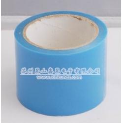 PET蓝色胶带 PET冰箱胶带
