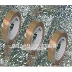 特氟龙纤维胶带 铁氟龙纤维胶带