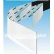 tesa德莎柔印贴版泡棉基材胶带tesa52015、tesa52016、tesa52017、tesa52020、tesa52021、tesa52060、tesa52380、tesa52382