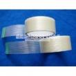 条纹玻璃纤维胶带