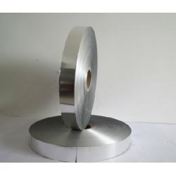 铝箔麦拉带