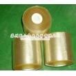 PVC电线膜,捆扎膜,扎线膜,自粘膜