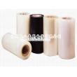 高温保护膜,静电膜,PVC保护膜,明蓝保护膜
