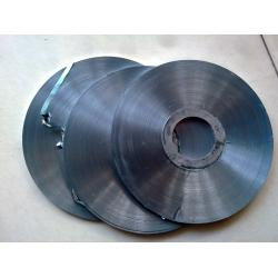 单面 双面 热熔铝箔麦拉带 铝箔麦拉
