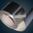 铝箔胶带 导电铝箔 压花铝箔 铝箔麦拉 苏州昆山铝箔
